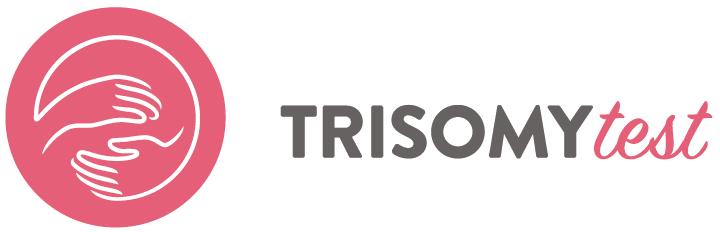 TRISOMY TEST