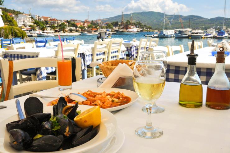 best-ivf-greece