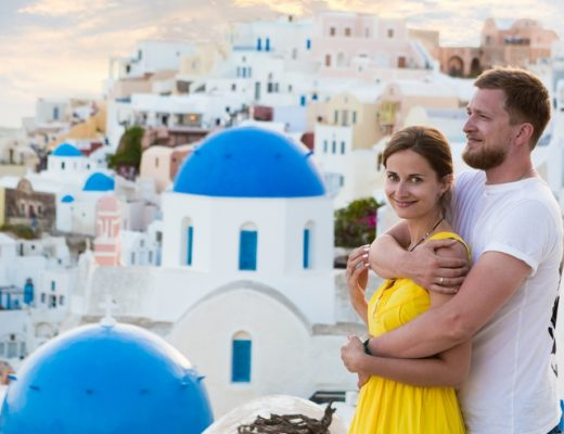 greece-ivf-destination