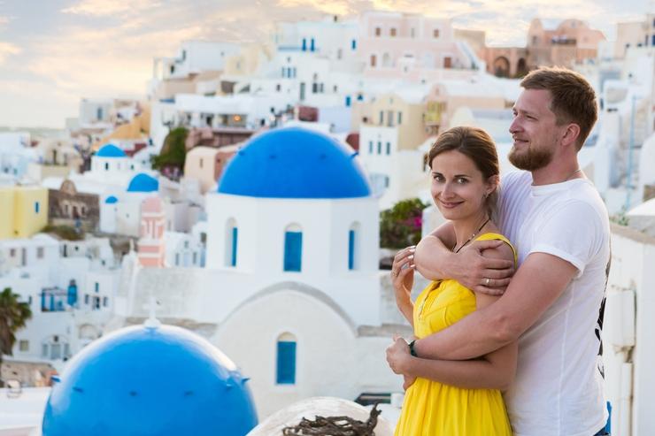 greece-ivf-destination