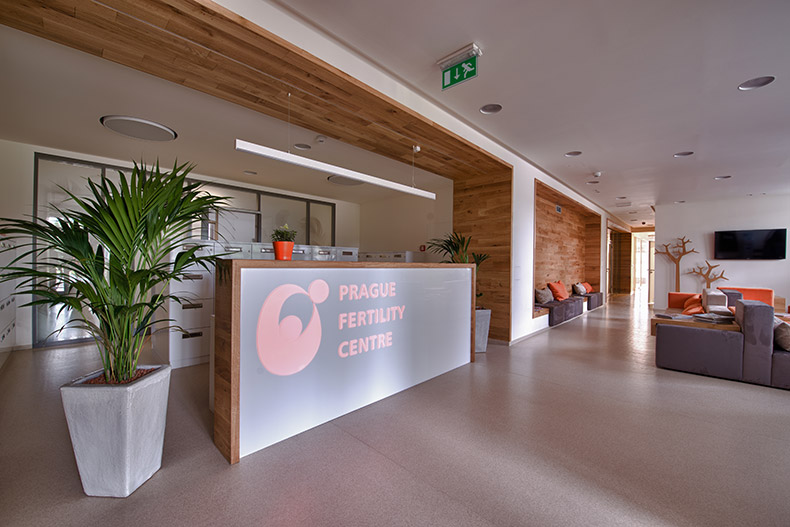 pfc-prague-fertility-centre