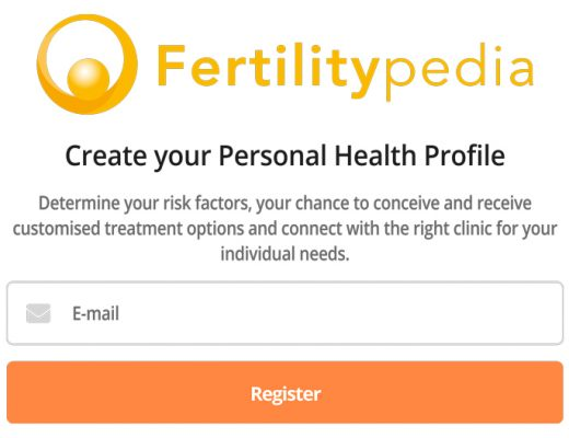 FERTILITIPEDIA_login_790x527px